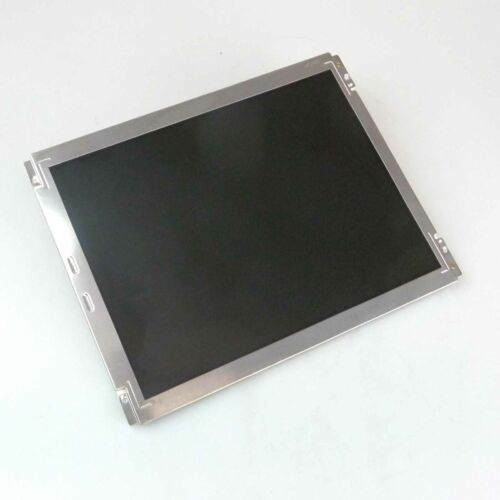 """a2 LG Philips Remplacement TFT LCD industrie Display lb121s02 12.1/"""" #k2 donne"""