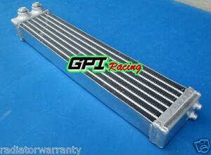 aluminum-oil-cooler-mazda-RX2-RX3-RX4-RX7-oilcooler