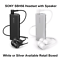 Sony-SBH56-Wireless-Bluetooth-Stereo-Headset-with-Speaker-Retail-Packed