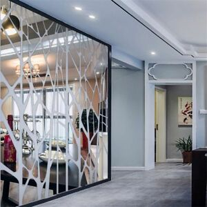 Acrylic Mirror For Interior