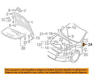 AUDI OEM 08-15 TT Quattro Hood-Release Handle Lever 8J1823533C4PK