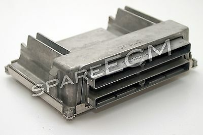 GTO 2004 Engine Computer ECM PCM ECU 12586243 Pontiac Programmed to your VIN #