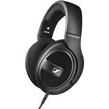 Sennheiser HD 569 Over-Ear Headsets Headphones Noise Isolating