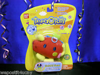 Yattatchi Pet Pouch With Lanyard Tamagotchi Pet Pouch Gotchi Gear