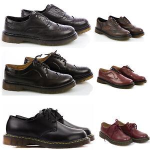 Scarpe-Sneakers-Uomo-Donna-Pelle-PU-Moda-Passeggio-Stivali-Stivaletti-s99sx