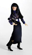 "Madame Alexander 16""Doll Straight Cuts Jadde Lee Limited Edition 40185 MIB new"