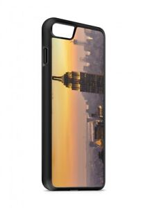 iPhone-Nueva-York-EE-UU-2-Silicona-Funda-Plegable-Funda-Funda-Protector-movil