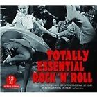 Various Artists - Totally Essential Rock 'n' Roll (2012)