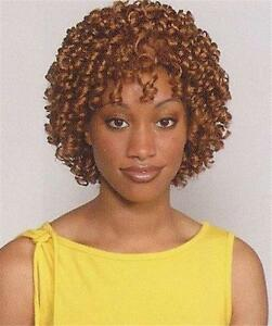Strawberry-Blond-Short-Curly-Full-Wig-w-Spiral-Curls