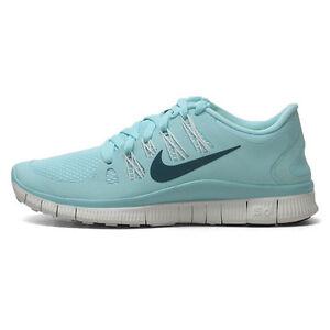 Nike Roshe Baratas Ebay