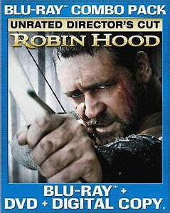 Robin-Hood-Blu-ray-Disc-2010-3-Disc-Set-Special-Edition-Rated-Unrated
