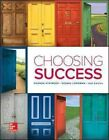 Choosing Success by Rhonda Holt Atkinson, Debbie Guice Longman (Paperback, 2015)