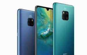 SMARTPHONE-HUAWEI-MATE-20-PRO-128GB-LIBRE-8-ACCESORIOS-FACTURA-GARANT-A