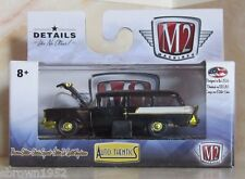 M2 MACHINES CHASE 1957 CHEVROLET 150 HANDYMAN STATION WAGON RELEASE 39
