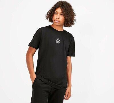 Kings Will Dream Junior Grayden Print Shorts-Sand