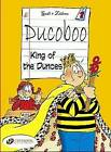 Ducoboo: King of the Dunces by Zidrou (Paperback, 2006)