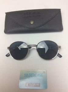 ab742b7907ed Image is loading Police-by-Eastern-States-mod-2226-sunglasses-Frame-