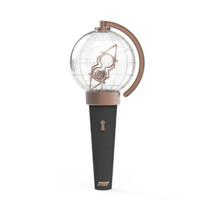 ATEEZ Official Goods Light Stick Free Standard with Tracking Number