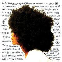 Erykah Badu Worldwide Underground Motown Records Sealed Vinyl Lp