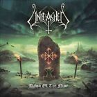 Dawn of the Nine by Unleashed (CD, May-2015, Nuclear Blast)
