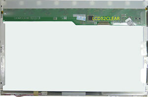 Details About Bn Screen For Sony Vaio Vgn S4 133 Xblack