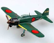 Simple, facile Modèle Mitsubishi A6M5 203rd Flying Groupe W.E.T.