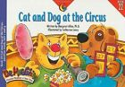Cat and Dog at The Circus by Margaret Allen 9781574715972 (paperback 1999)