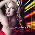 The Eclectic Collection * by Ingrid Gerdes (CD, 2008, Ingrid Gerdes)
