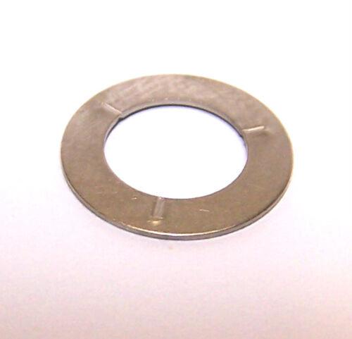 Switchcraft Unterlegscheibe für Klinkenbuchse Einbau-Klinkebuchse SC-11 12B usw