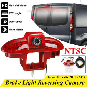 complet-LED-Feux-Arriere-Freinage-170-Camera-Recul-pour-Renault-Trafic-01-14