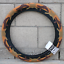 CULT-BMX-VANS-BICYCLE-TIRE-20-X-2-40-034-CAMO-PRIMO-SUNDAY-FIT-ODYSSEY-SHADOW thumbnail 5