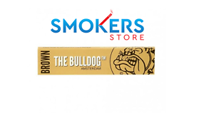 Brown-The-Bulldog-Amsterdam-King-Size-Slim-Rolling-Papers-Free-Delivery
