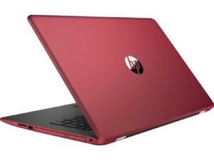 HP-15-Pavilion-15-6-034-FULL-HD-Quad-Core-A12-3-6GHz-8GB-1TB-Laptop-RED