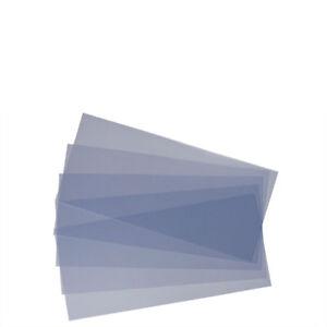 Cavo-Termoretraibile-per-ad-Asta-Confezioni-Trasparente-5-Pezzi-Team-Orion