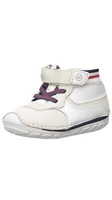 Baby/ Toddler Athletic Sneaker Size 4.5