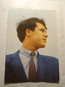 Postcard-Years-70-Pathe-Adamo