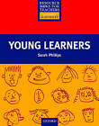 Young Learners by Sarah Phillips (Paperback, 1993)