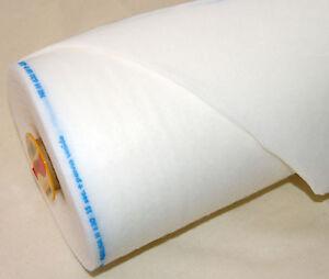 Pellon-Ironon-medium-weight-H640-ingridscraft