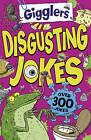 Disgusting Jokes by Toby Reynolds (Paperback, 2015)