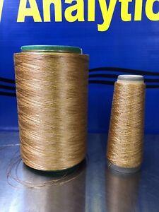 1100-Denier-Zylon-PBO-Yarn-Ultra-High-Strength