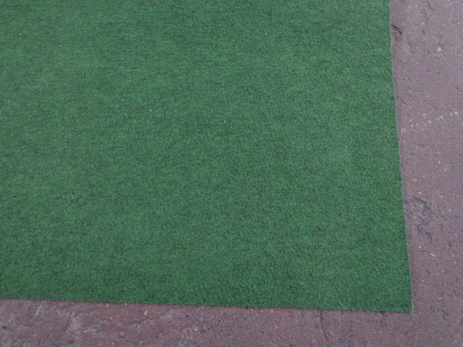 Kunstrasen Rasenteppich (  m²) Teppich 133 cm grün Fertigrasen Fertigrasen Fertigrasen Balkon Garten eafc00