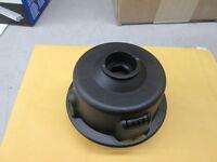 Homelite 51954 Toro 51955 Trimmer Replacement Reel Easy Head # 308923014 - OEM Garden