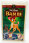 thumbnail 32 - Walt Disney VHS Tapes & Other Animation Classics Movies Collection ~ You Pick
