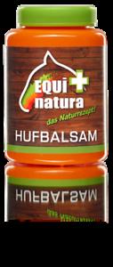 Equinatura-Hufbalsam-500-ml-100-ml-1-99