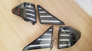 toyota-alphard-vellfire-LED-tail-rear-light-ggh20-anh20-mpv-import-7-seay-8-seat