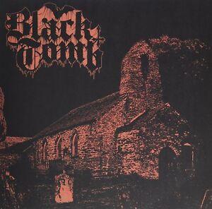 BLACK-TOMB-BLACK-TOMB-2LP-COLORED-VINYL-ETCHING-2-VINYL-LP-NEU