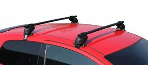 Equip-Car-Roof-Bar-Loading-Rail-Luggage-Carrier-Holder-For-Ford-Fiesta-Fusion