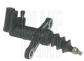 Pour Isuzu Big Horn mu d/'importation 2,8 DT 3.1 savoir nouveau embrayage DT esclave cylindre