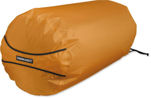 Thermarest neoair pompe sack dry bag 40L neo air gonflable camping matelas pompe
