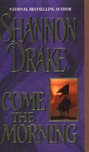 Come The Morning by Drake, Shannon